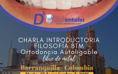 BARRANQUILLA 27 DE NOVIEMBRE DE 2018, HOTEL BARRANQUILLA PLAZA